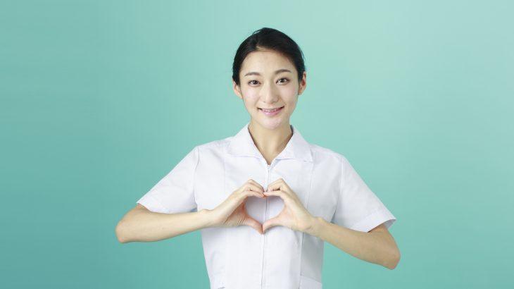 沼田准看護学校フォトライブラリー