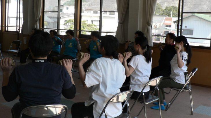2019年 いきいき健康教室